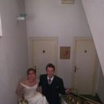 matrimonio-teresa-010