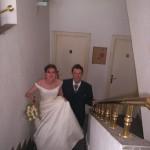 matrimonio-teresa-011