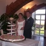 matrimonio-teresa-023