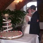 matrimonio-teresa-027