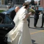 matrimonio-teresa-290308-006