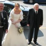 matrimonio-teresa-290308-007