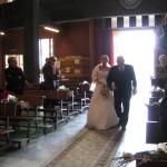 matrimonio-teresa-290308-008