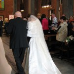matrimonio-teresa-290308-010