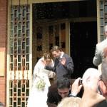 matrimonio-teresa-290308-011