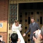 matrimonio-teresa-290308-012