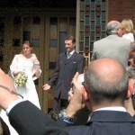 matrimonio-teresa-290308-013