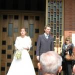 matrimonio-teresa-290308-015
