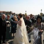 matrimonio-teresa-290308-022