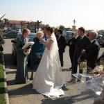 matrimonio-teresa-290308-023