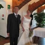 matrimonio-teresa-290308-024