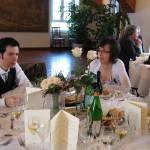 matrimonio-teresa-290308-027