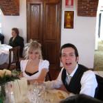 matrimonio-teresa-290308-029