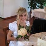matrimonio-teresa-290308-031