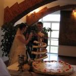 matrimonio-teresa-290308-039