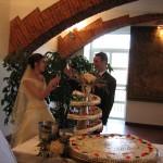 matrimonio-teresa-290308-040