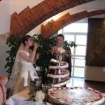 matrimonio-teresa-290308-041