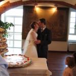 matrimonio-teresa-290308-043